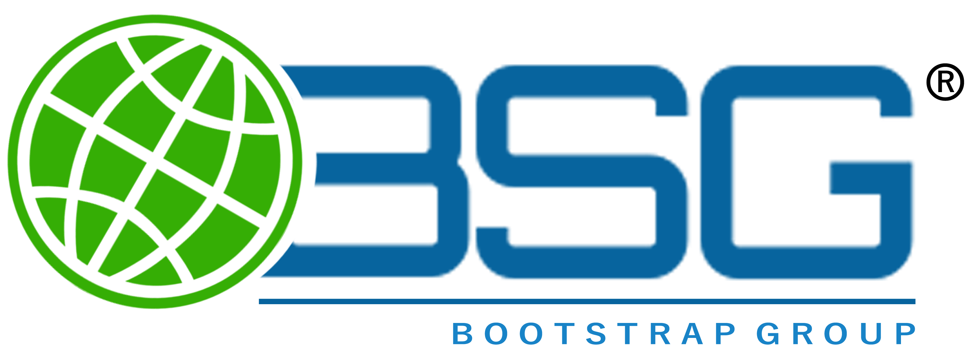 Bootstrap Group